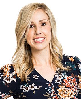 CurrentSCM Caitlin Blair